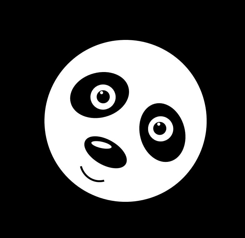 Lead Generation Panda